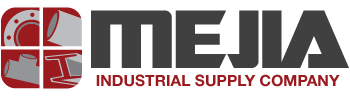 Mejia Industrial Supply Company