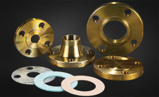 flanges-bolts-gaskets-A